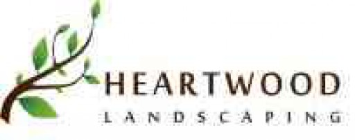 Heartwood Landscaping Ltd