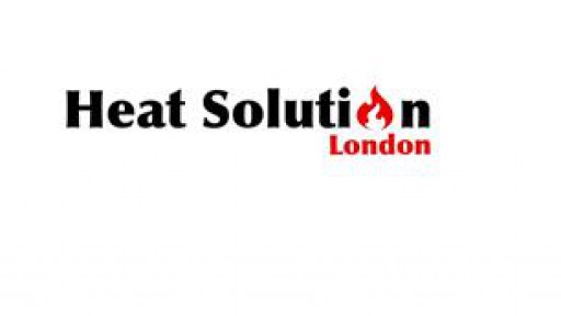 Heat Solution London