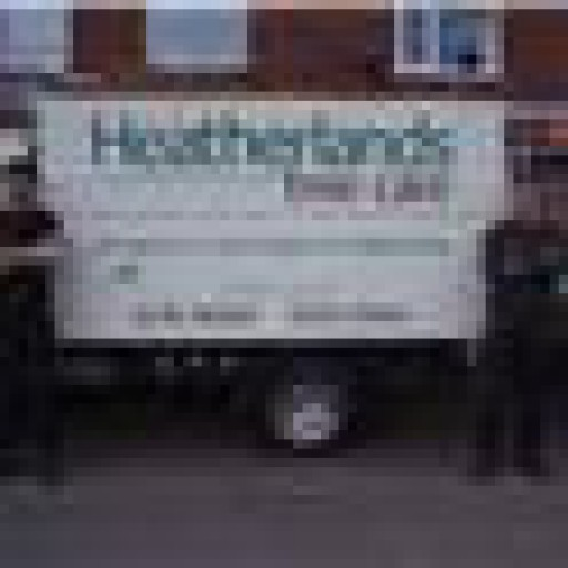 Heatherlands Tree Care