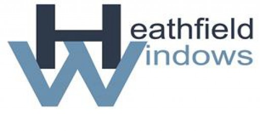 Heathfield Windows