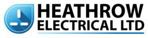 Heathrow Electrical Limited