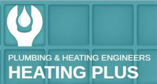 Heating Plus