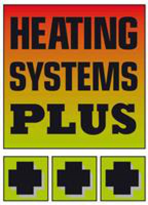 Heating Systems Plus