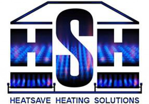 Heatsave Heating Ltd