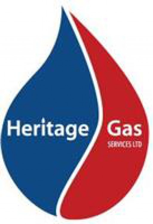 Heritage Gas Services Ltd