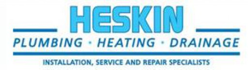Heskin Plumbing And Heating