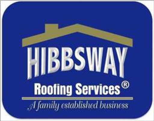 Hibbsway Roofing Services
