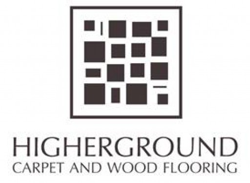 Higherground Flooring Ltd