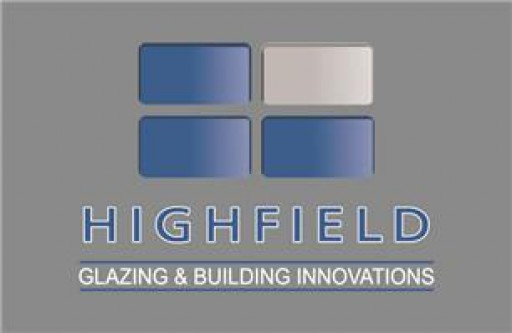 Highfield Glazing Innovations Ltd