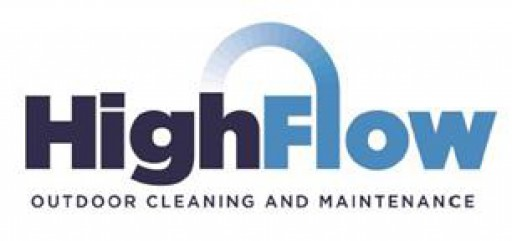 Highflow Services Property Maintenance