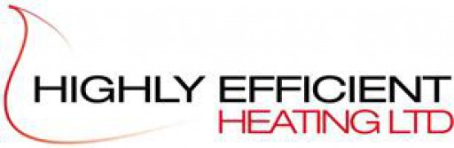 Highly Efficient Heating Ltd