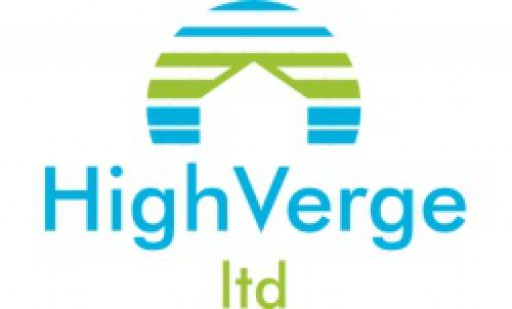 Highverge Ltd
