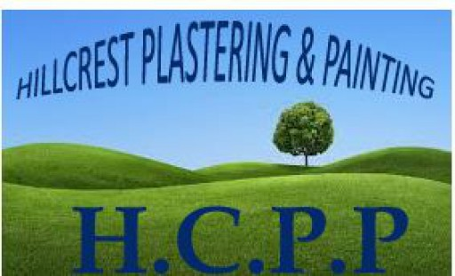 Hillcrest Plastering & Painting