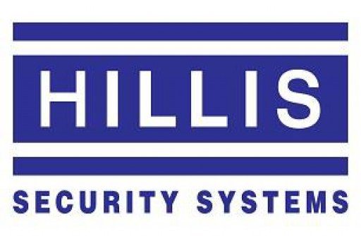 Hillis Security Systems Ltd