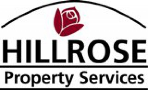 Hillrose Property Services Ltd