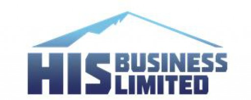 His Business Limited