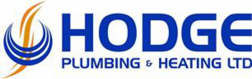 Hodge Plumbing & Heating Ltd
