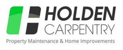 Holden Carpentry