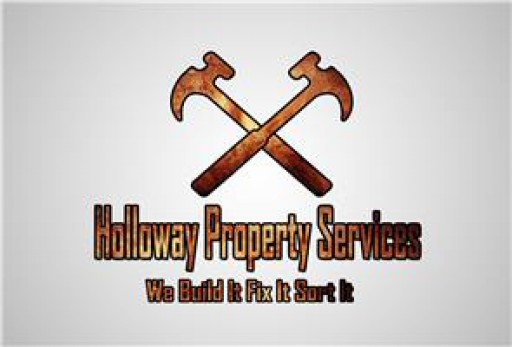 Holloway Property Services