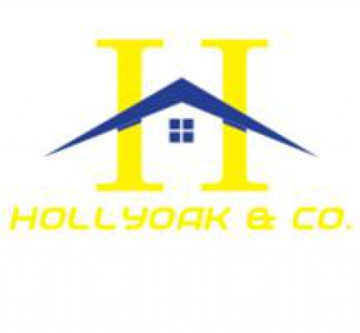 Hollyoak & Co