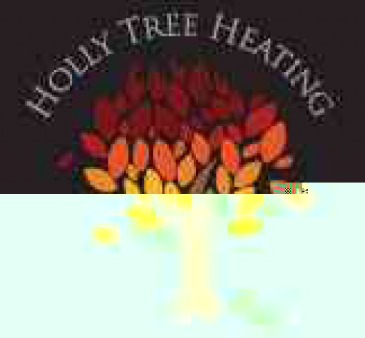 Hollytree Heating Ltd
