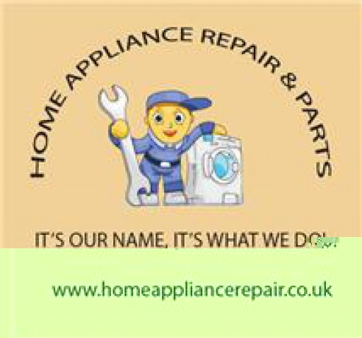 Home Appliance Repair & Parts Ltd