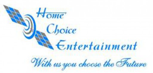 Home Choice Entertainment