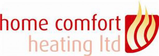 Home Comfort Heating Ltd