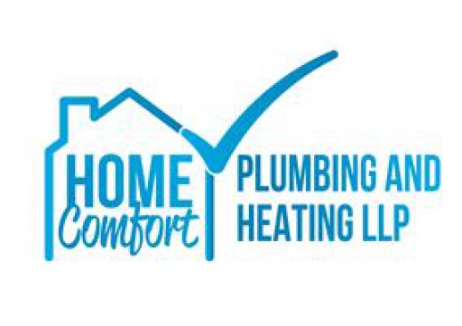 Home Comfort Plumbing and Heating