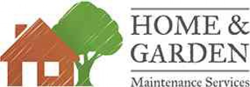 Home & Garden Maintenance Services