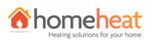 Home Heat (Bedford) Ltd