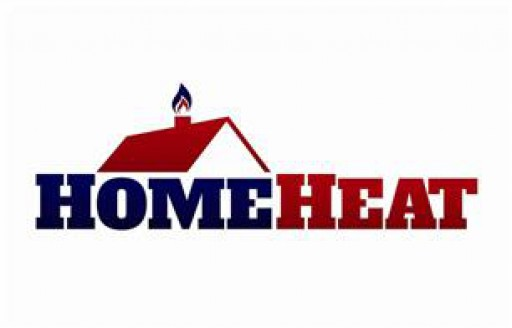 Home Heat UK Limited