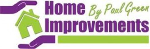 Home Improvements By Paul Green