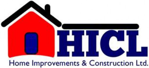 Home Improvements & Construction Ltd