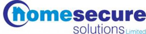 Home Secure Solutions Ltd