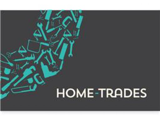 Home-Trades