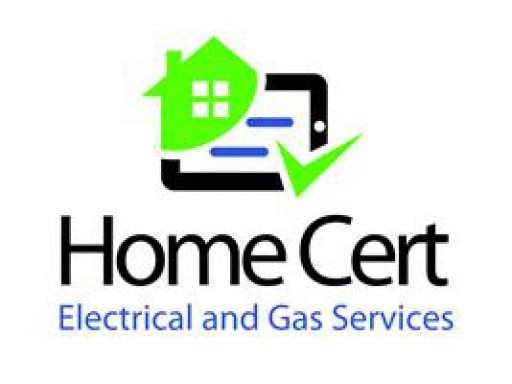 HomeCert Ltd