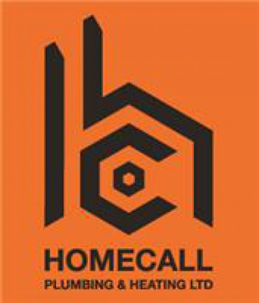 Homecall Plumbing & Heating Ltd