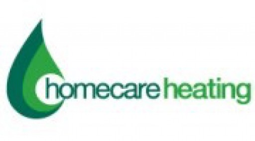 Homecare Heating Ltd