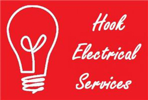Hook Electrical Services
