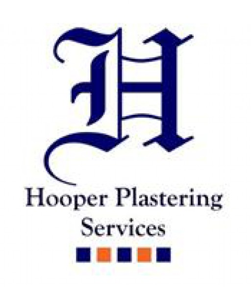 Hooper Plastering Services