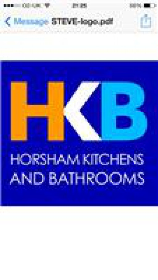 Horsham Kitchens And Bathrooms