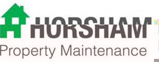 Horsham Property Maintenance