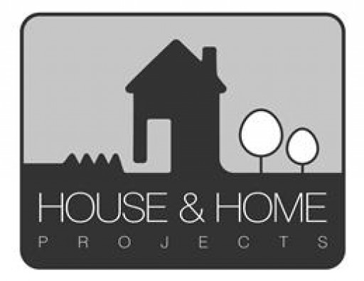 House And Home Projects Ltd