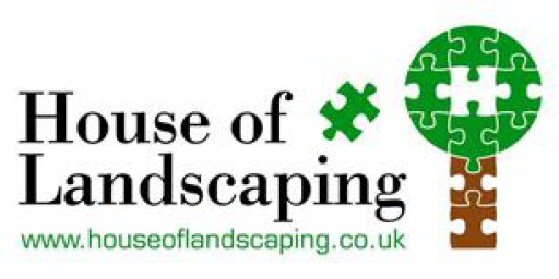 House of Landscaping