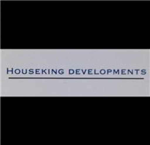 Houseking Developments Ltd