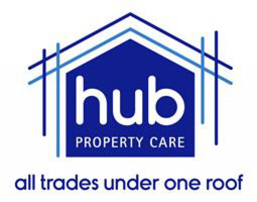 Hub Property Care