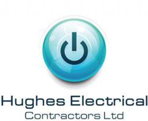 Hughes Electrical Contractors Ltd