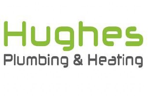 Hughes Plumbing And Heating