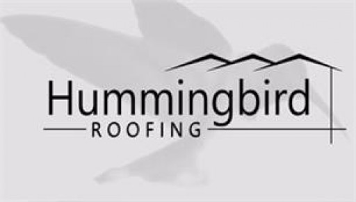 Hummingbird Roofing